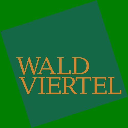 www.waldviertel.at